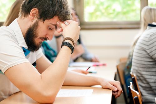 สอบอ่าน IELTS ยากแค่ไหน