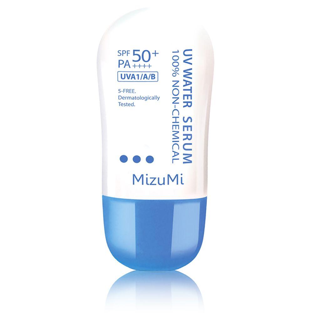 MizuMi UV Water Serum