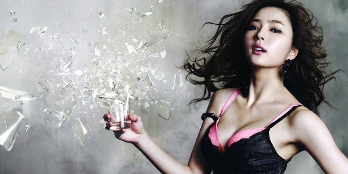 เอเจนซี่ศัลยกรรมเกาหลี